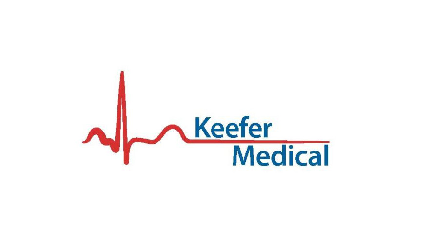 Keefer Medical Clinic