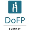 Burnaby Division of Family Practice