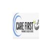Care First Medical Clinic