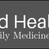 Good Health Family Medicine