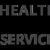 JC Health Services Center