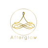 Afterglow Medical Spa